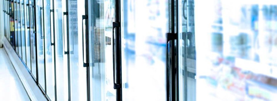 Commercial Cooltech Refrigeration
